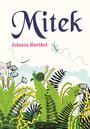 Książka Mitek
