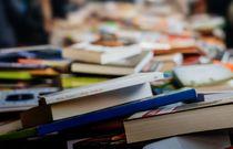 Reklama - pomaga czy szkodzi książkom?