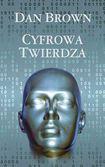Książka Cyfrowa twierdza