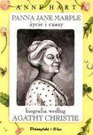 Książka Panna Jane Marple - życie i czasy : biografia według Agathy Christie