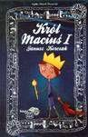 Król Maciuś I - audiobook