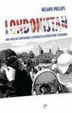 Książka Londonistan