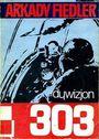 Książka Dywizjon 303