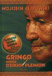 Książka Gringo wśród dzikich plemion