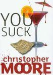 Książka You Suck