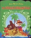 Książka Na wyspach Bergamutach