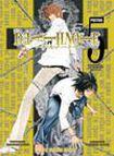 Książka Death Note 5 - Pustka