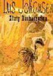 Książka Złoty barbarzyńca