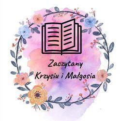 Avatar @ksiazkioczamimezczyzny