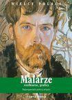 Książka Malarze, rzeźbiarze, graficy. Najwspanialsi polscy artyści
