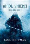 Książka Anioł Śmierci