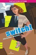 Switch!