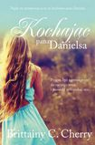 Książka Kochając pana Danielsa