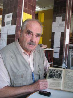 Feliks Malinowski