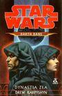 Książka Darth Bane. Dynastia zła