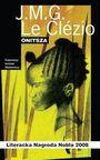Książka Onitsza