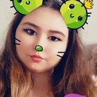 Avatar @Julia_B31