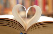 Psychotest – jak wielka jest twoja miłość do książek?