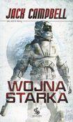 Książka Wojna Starka