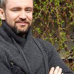 Przemysław Piotrowski