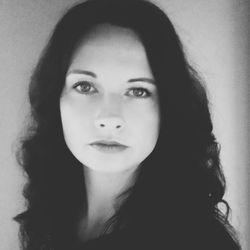 Avatar @Ewelina_Czytalska