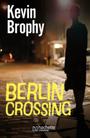 Książka BERLIN CROSSING