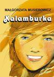 Książka Kalamburka
