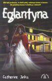 Książka Eglantyna
