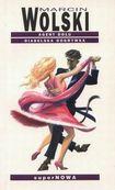 Książka Agent dołu : diabelska dogrywka
