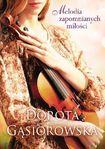Książka Melodia zapomnianych miłości