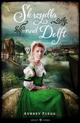 Książka Skrzydła nad Delft