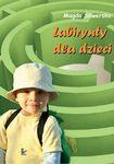 Książka Labirynty dla dzieci
