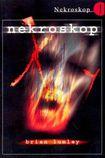 Książka Nekroskop