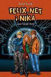 Książka Felix, Net i Nika oraz Świat Zero. Tom 9
