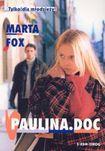 Książka Paulina.doc