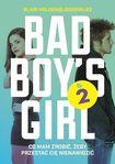 Książka Bad Boy's Girl. Tom 2