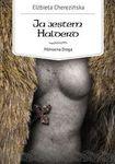 Książka Ja jestem Halderd