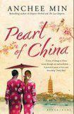 Książka Pearl of China