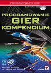 Książka Programowanie gier. Kompendium
