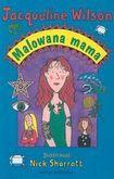Książka Malowana mama