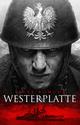 Książka Westerplatte