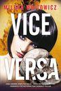 Książka Vice versa