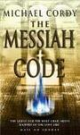 Książka The Messiah Code