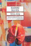Książka Babski blues