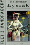 Książka Flet z mandragory