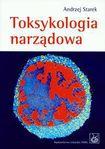 Książka Toksykologia narządowa