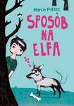 Książka Sposób na Elfa