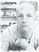 Mariusz Byliński