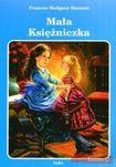 Książka Mała księżniczka