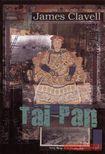 Książka Tai-pan